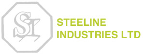 Steeline Industries