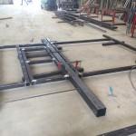 Steeline Industries
